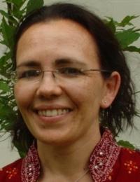 Rita Kuzder