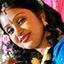 Sonali Rajesh