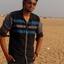 Sathish