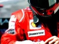Italian F1 GP Package