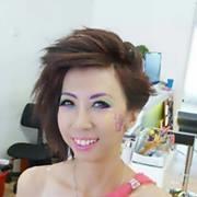 Antoinette Chia