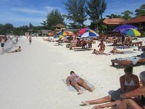 Langkawi Snorkeling and Sunset Cruise Tour Fotos