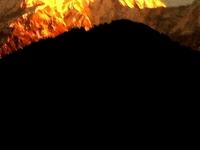 Mt. Annapurna View, Dhampus