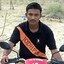 Neemb Rathore
