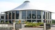 TMA Pai Conventional Centre