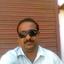 Sachin Agole