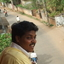 Srinivasan Dilip