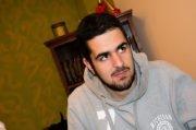 Ilias Soultanias