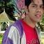 Niranjan Singh