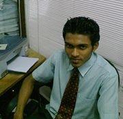 Haam Ali
