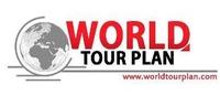 Worldtour Plan