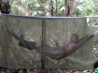 Amazon Outdoor Adventure Tours Package