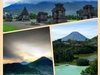 Why Not Travel to Dieng Plateau