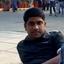 Anil Pillai