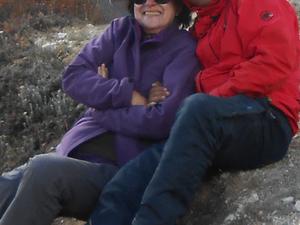 Langtang Valley Trek Photos