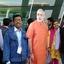 Ashutosh Zare
