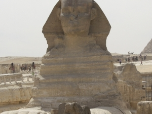 Cairo And Christmas Cruise By Air $1370 Photos
