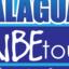 Calaguas Tribe