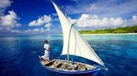Local Maldives