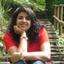 Marwa Taher