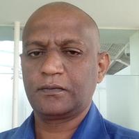 Sekar Das,