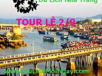 Du Lich Nha Trang Le 2  9