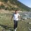 Aamir Shah