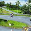 West Sumatra Bicycle Tour