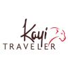 Kayi Traveler