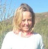 Amanda Zenick