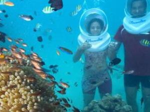 Andaman Honeymoon Packages Photos
