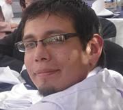 Eduardo Prudencio