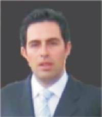 Frank Cano