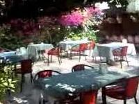 Kusadasi Sezgin Hotel Garden Tarece