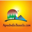 Apnaindia Travels