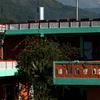 New Pokhara Lodge