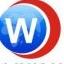 Weblink Nepal