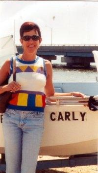 Carla Augusto