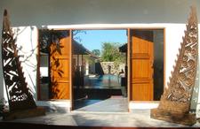 Villa Andaman In Bali