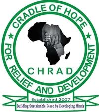 Cradle Development