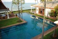 Rental Villa Photos