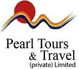 Pearl Tours & Travel