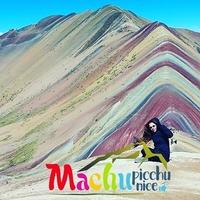 Machupicchu Agency