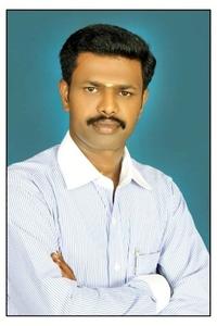 A Vijayakumar