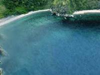 Caramoan Island Tour
