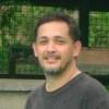 Ruben Jr.