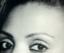 Samrawit Haile