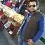 Jitish Arora