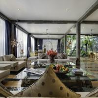 Elegancia Bali