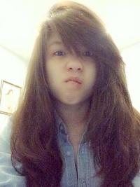 Huynh Kim